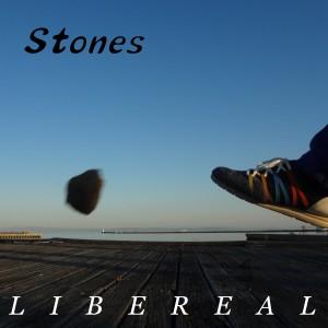 stonesjacket