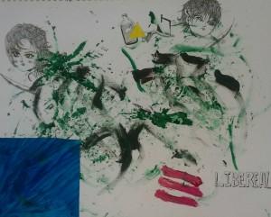 Palette#2